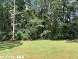 108 Rolling Hill Drive - Photo 9