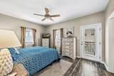 5783 Pensacola Avenue - Photo 11