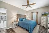5783 Pensacola Avenue - Photo 12