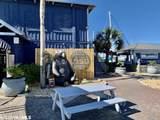 5783 Pensacola Avenue - Photo 30