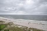 24950 Perdido Beach Blvd - Photo 47