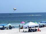 375 Beach Club Trail - Photo 12