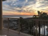 375 Beach Club Trail - Photo 33