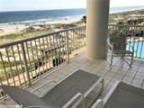 375 Beach Club Trail - Photo 4