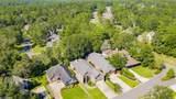 106 North Creek Circle - Photo 40