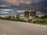 17460 Harding Drive - Photo 31