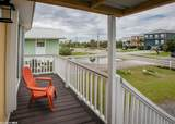 1371 Lagoon Avenue - Photo 39