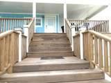 610 Bonita Court - Photo 7