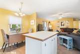 33183 Gilley Rd - Photo 10