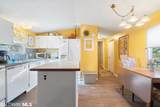 33183 Gilley Rd - Photo 11