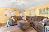 33183 Gilley Rd - Photo 12