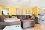 33183 Gilley Rd - Photo 13