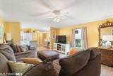 33183 Gilley Rd - Photo 14