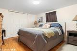 33183 Gilley Rd - Photo 15