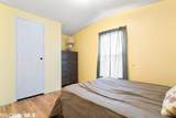 33183 Gilley Rd - Photo 18
