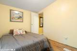 33183 Gilley Rd - Photo 19