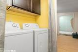 33183 Gilley Rd - Photo 20