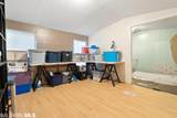 33183 Gilley Rd - Photo 21