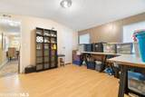 33183 Gilley Rd - Photo 22