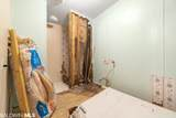 33183 Gilley Rd - Photo 23