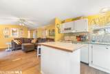 33183 Gilley Rd - Photo 9