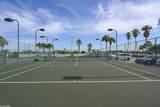 26800 Perdido Beach Blvd - Photo 50