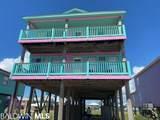 1288 Beach Blvd - Photo 1