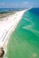 28760 Perdido Beach Blvd - Photo 37