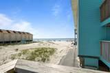 729 Beach Blvd - Photo 24