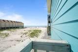 729 Beach Blvd - Photo 3