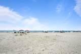 729 Beach Blvd - Photo 30
