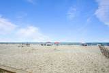 729 Beach Blvd - Photo 31