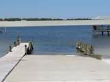 1832 Beach Blvd - Photo 11