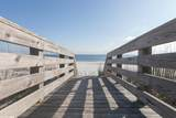1832 Beach Blvd - Photo 5