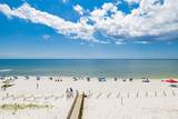 28760 Perdido Beach Blvd - Photo 13