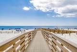28760 Perdido Beach Blvd - Photo 23