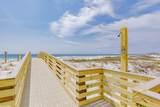 28760 Perdido Beach Blvd - Photo 24