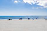 28760 Perdido Beach Blvd - Photo 25