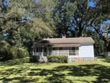 14465 Island Avenue - Photo 2