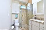 28888 Canal Road - Photo 7