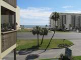 28835 Perdido Beach Blvd - Photo 21