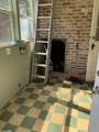 2406 Government St - Photo 10