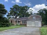 2406 Government St - Photo 11