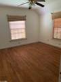 2406 Government St - Photo 6