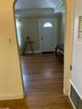 2406 Government St - Photo 7