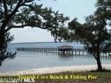1827 Spanish Cove Dr N - Photo 15