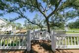5325 Pine Road - Photo 10