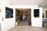 5325 Pine Road - Photo 11