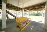 5325 Pine Road - Photo 15