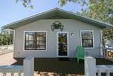 5325 Pine Road - Photo 6